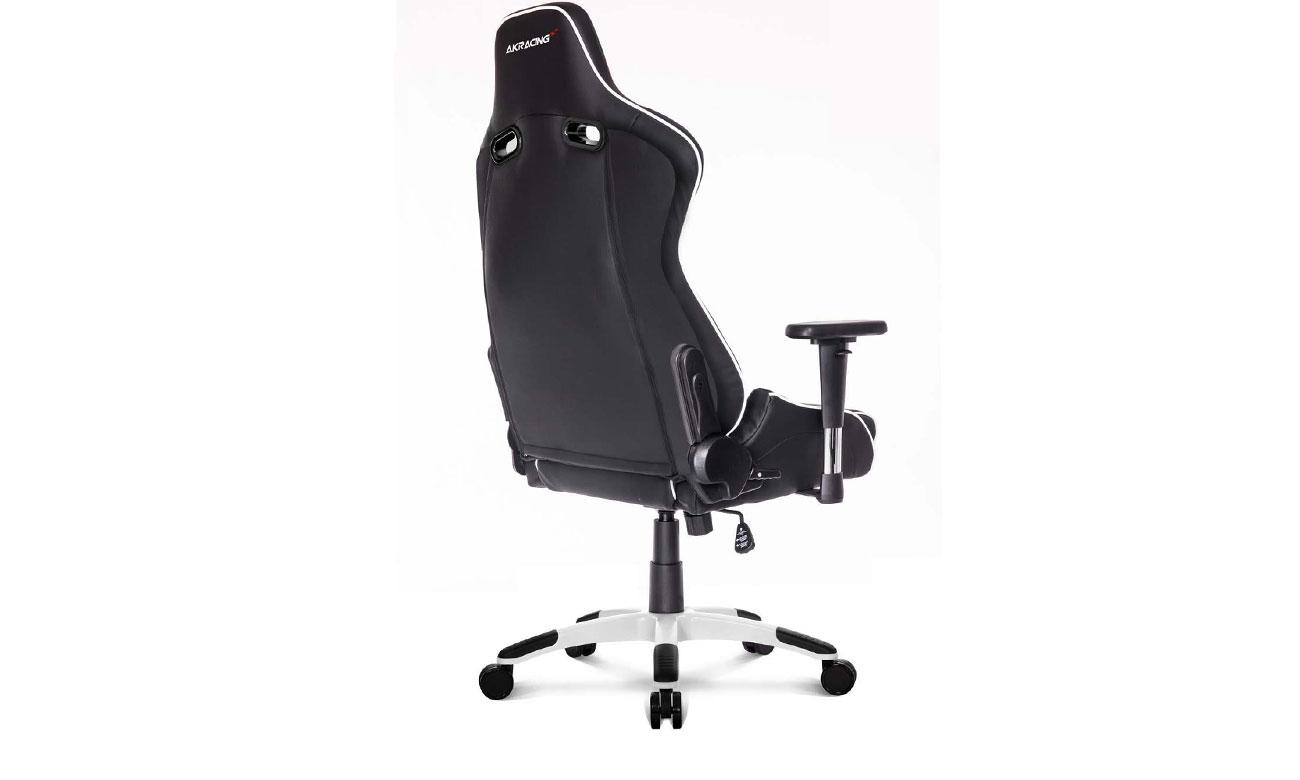 AKRACING PROX Gaming Chair