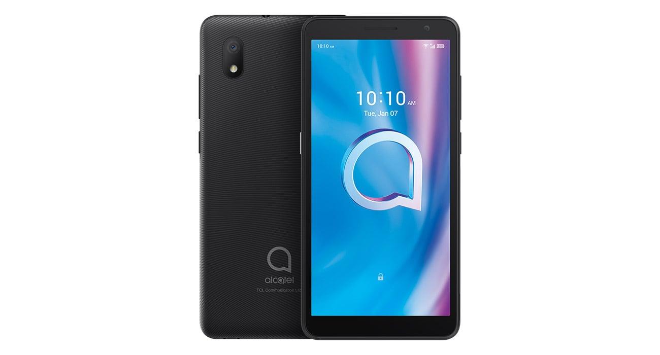 Smartfon Alcatel 1B