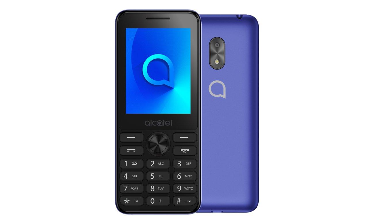 Alcatel 20.03 bateria 970 mah