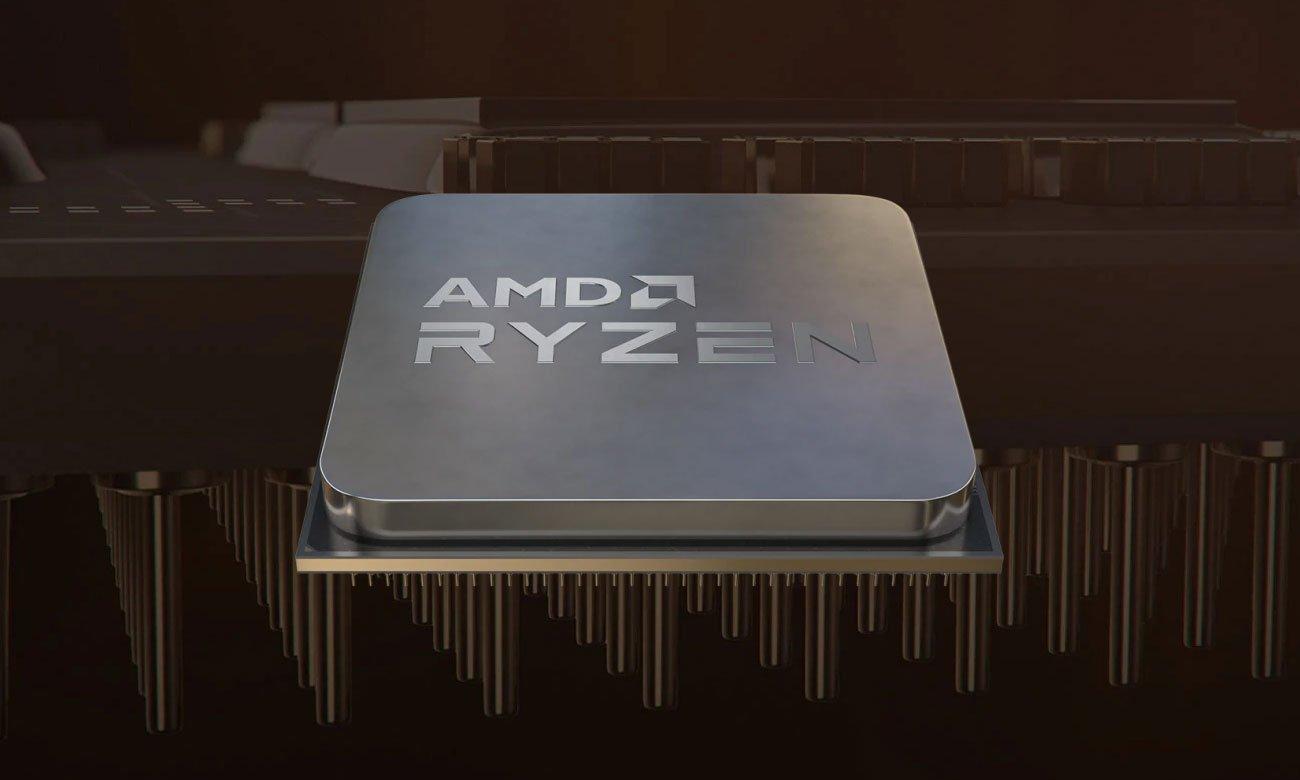 Procesor AMD Ryzen 9 5950X 100-100000059WOF