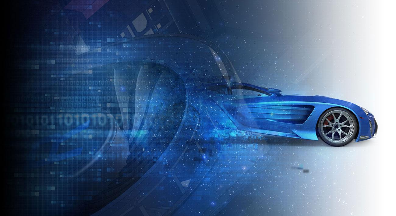 AMD Radeon Pro WX 9100 16GB HBM2 Dla profesjonalistów