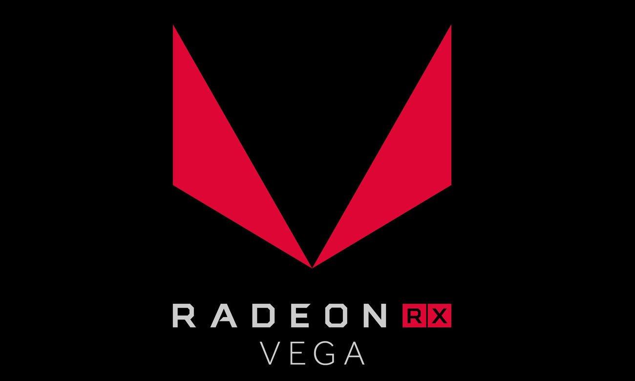 AMD Ryzen 5 2400G Grafika Radeon RX Vega