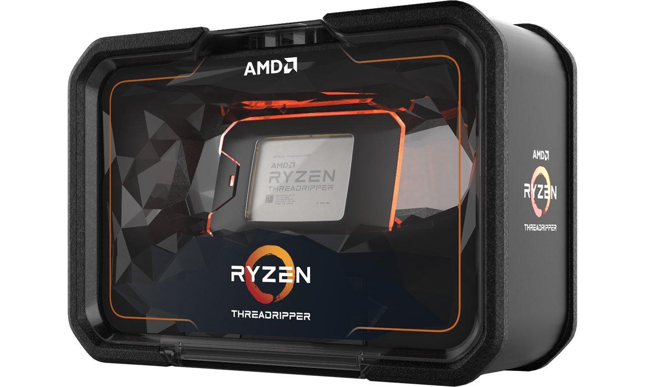Procesor AMD Ryzen Threadripper 2990WX YD299XAZAFWOF