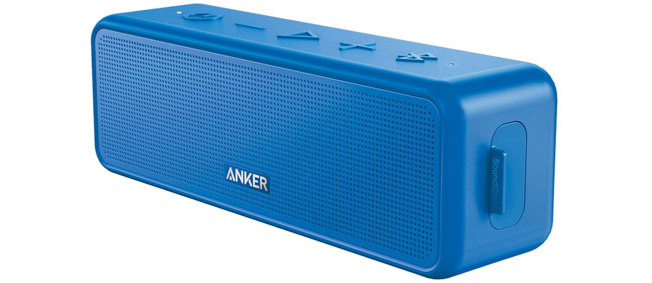 Głośnik przenośny Anker SoundCore Select