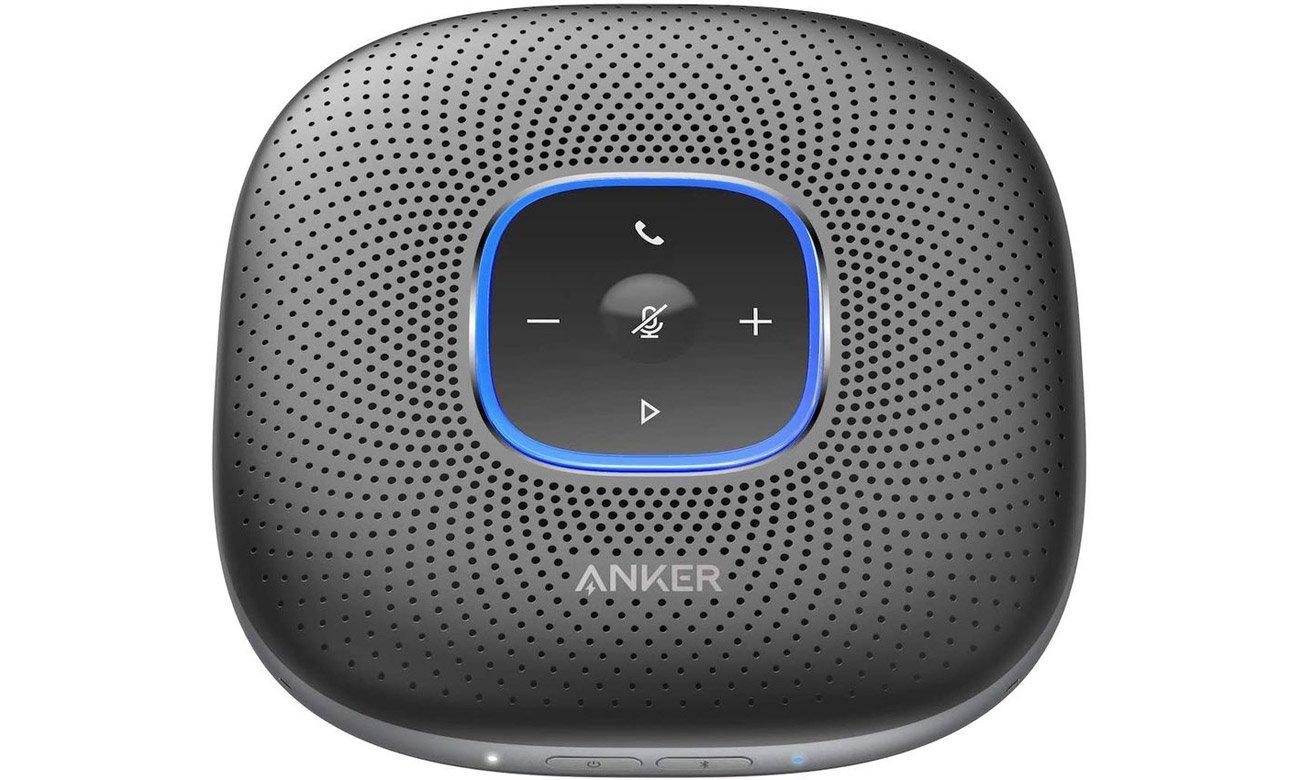 Zestaw głośnomówiący Anker PowerConf Bluetooth