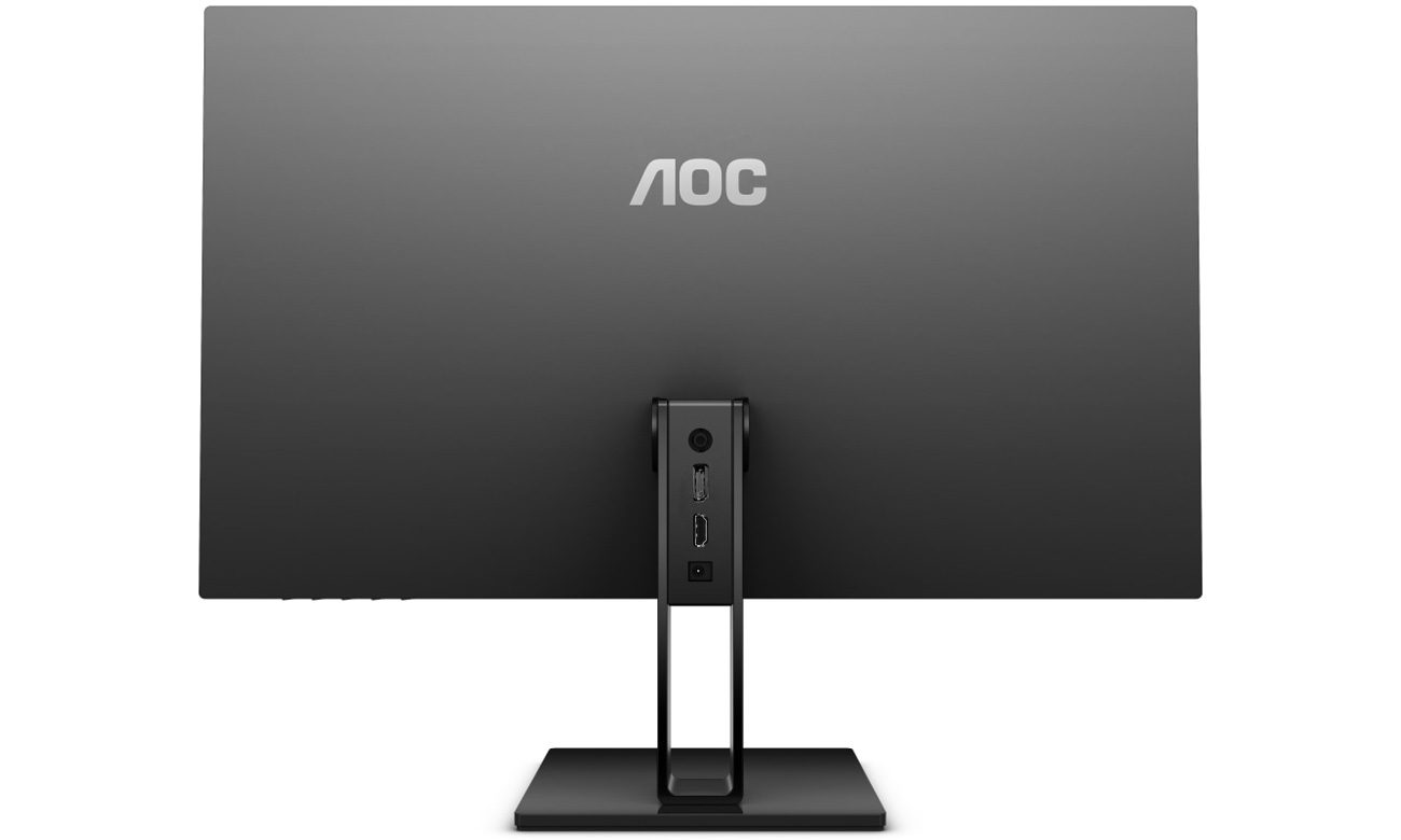AOC 24V2Q AMD FreeSync