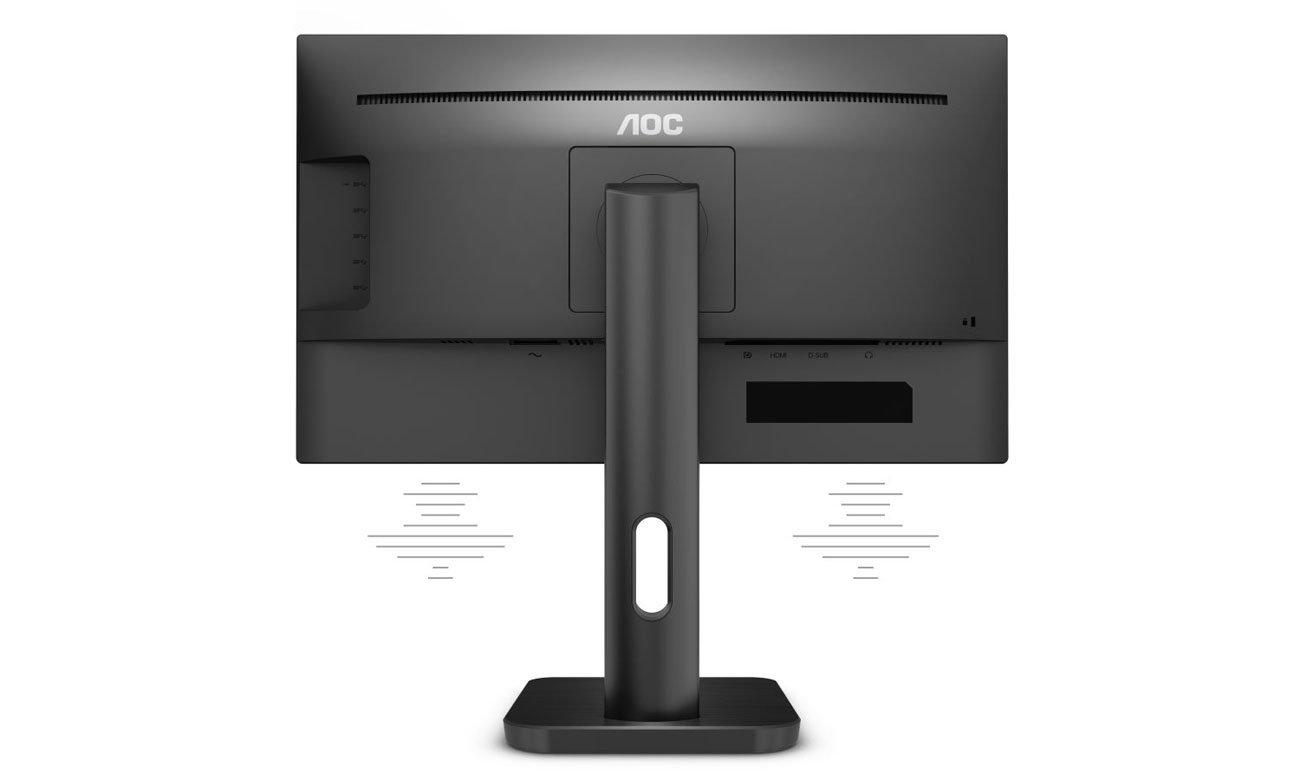 AOC 27P1