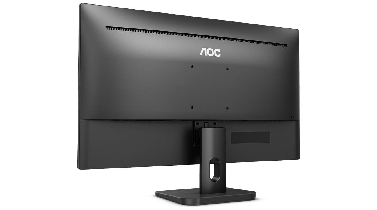 Monitor AOC 27E1H