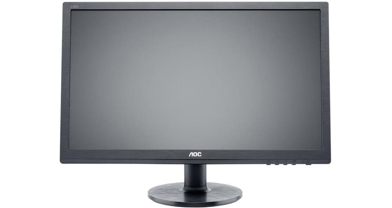 Monitor AOC E2260SDA