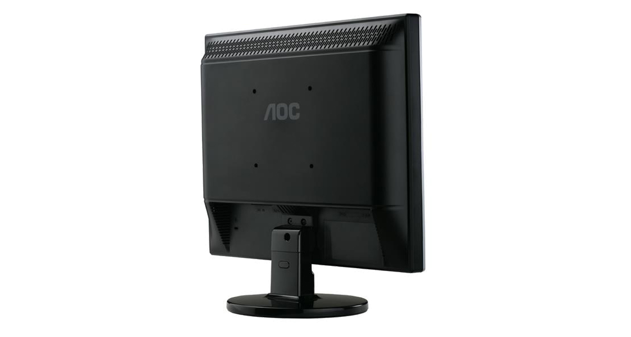 AOC E719SDA Obraz