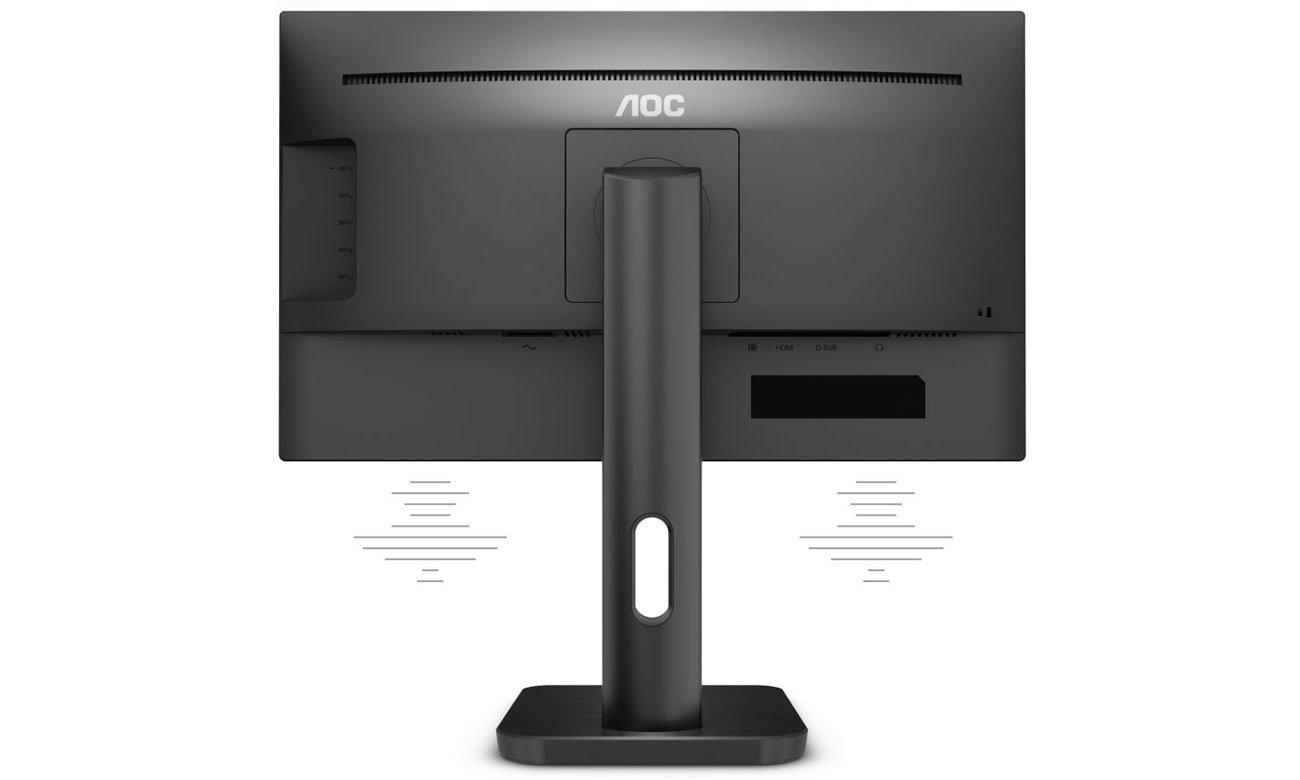 AOC Q27P1