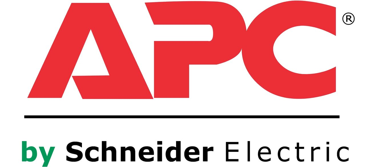 APC by Schneider Electric