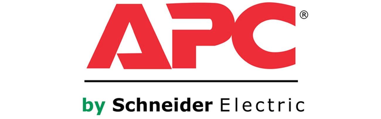 APC Back-UPS Pro 550 Bateria zapasowa