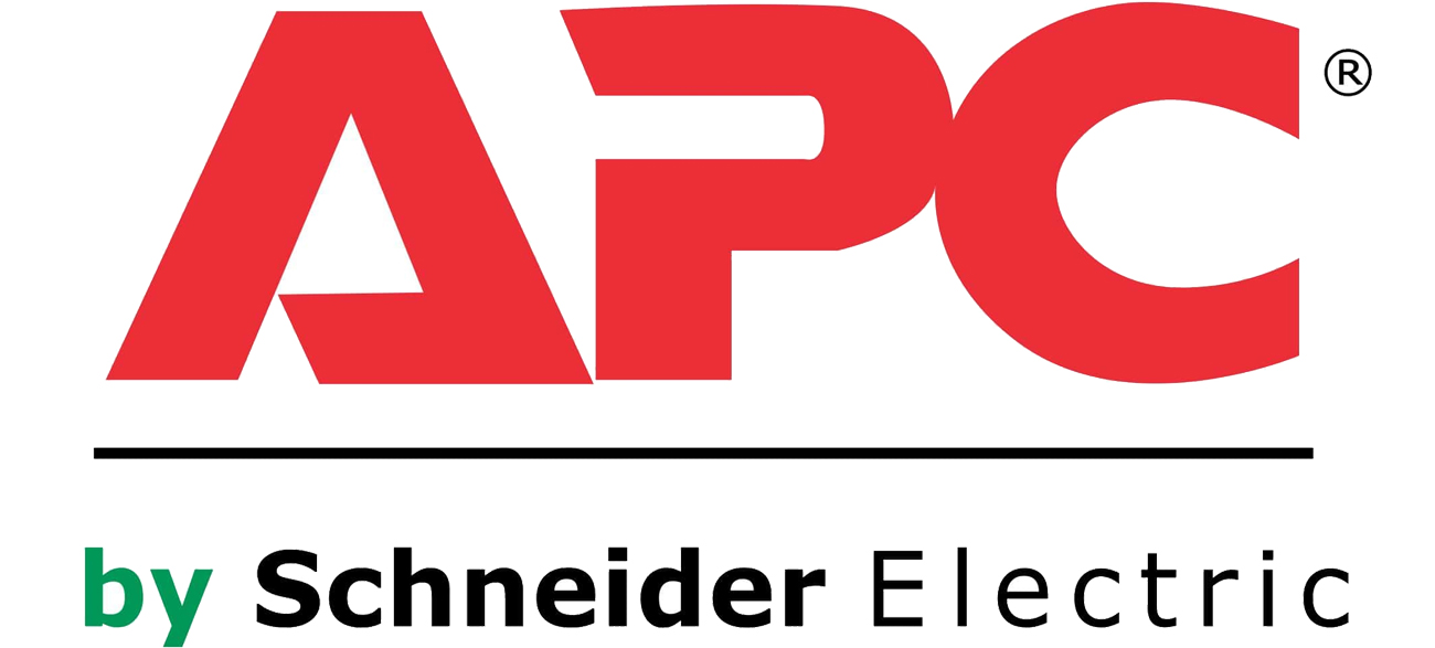 APC by Schnedier Electric