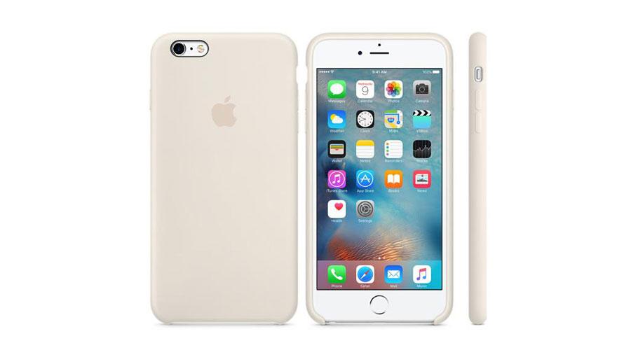 Iphone  Plus Specyfikacja