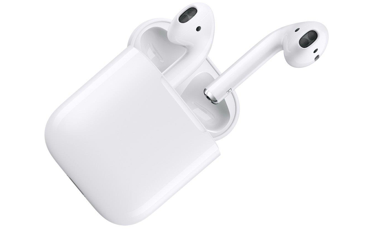 Apple AirPods etui