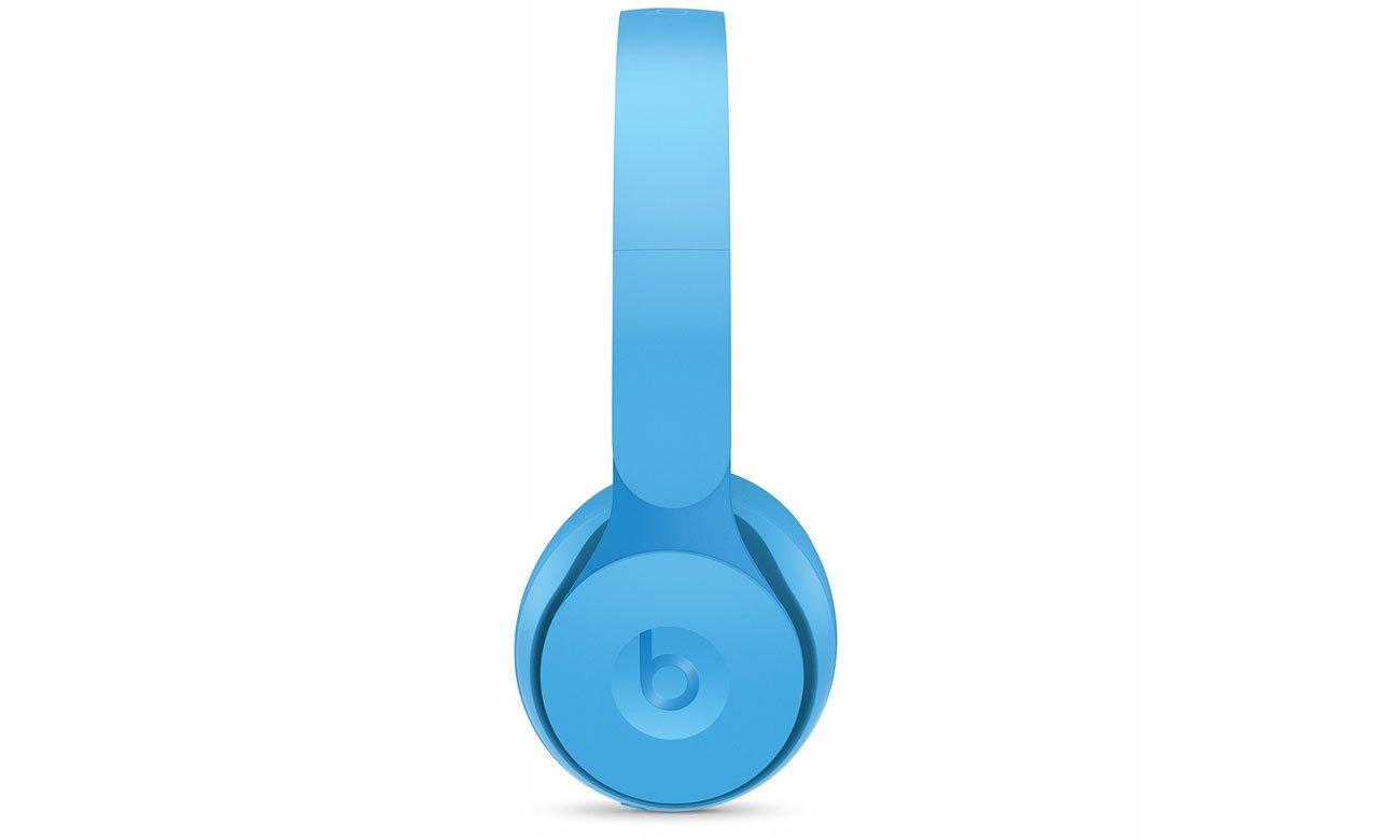 Większy zasięg dzięki Bluetooth Class 1