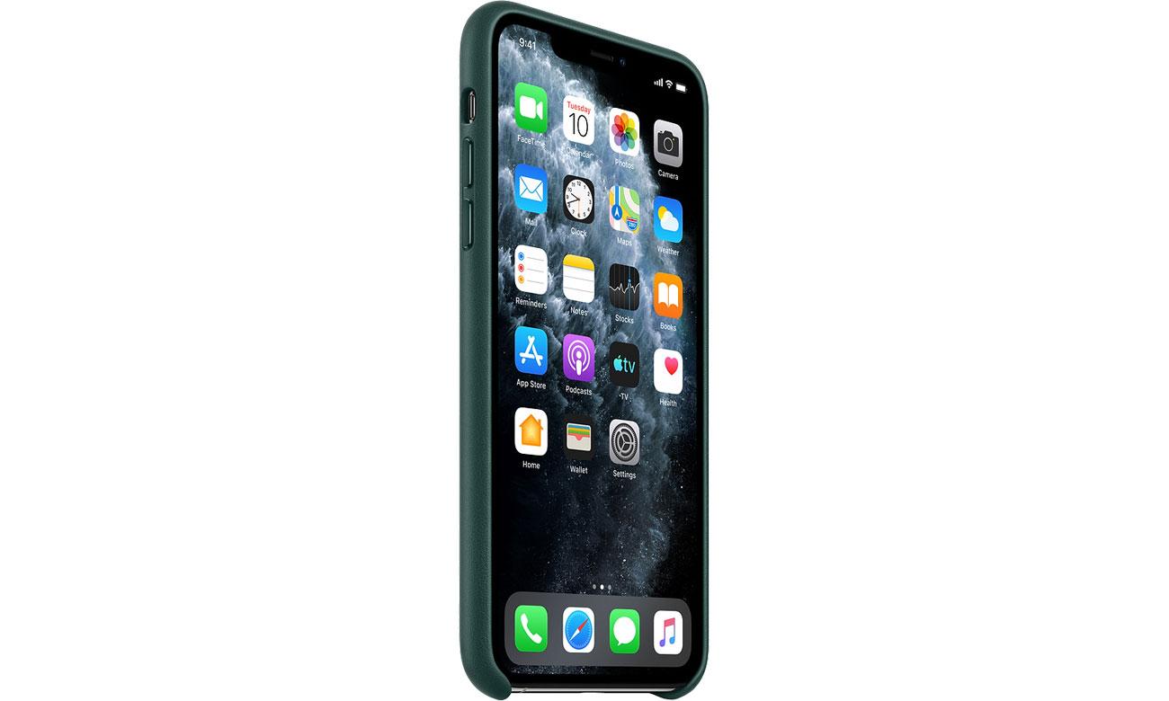 Apple MX0E2ZM/A