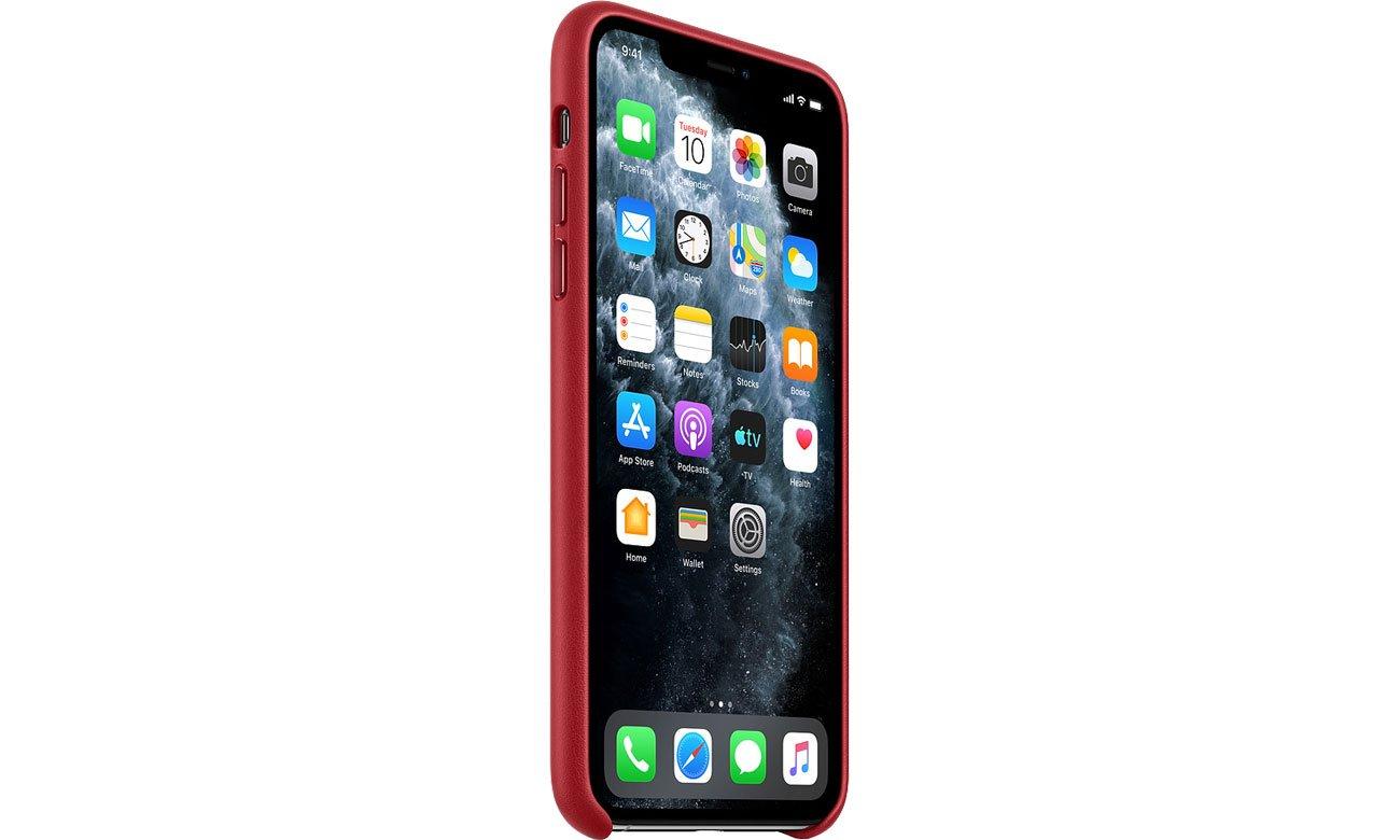 Apple MX0F2ZM/A