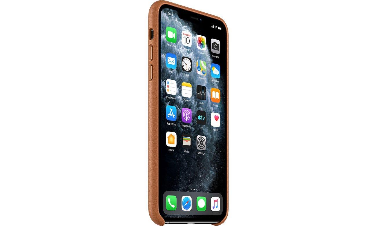 Apple MX0D2ZM/A