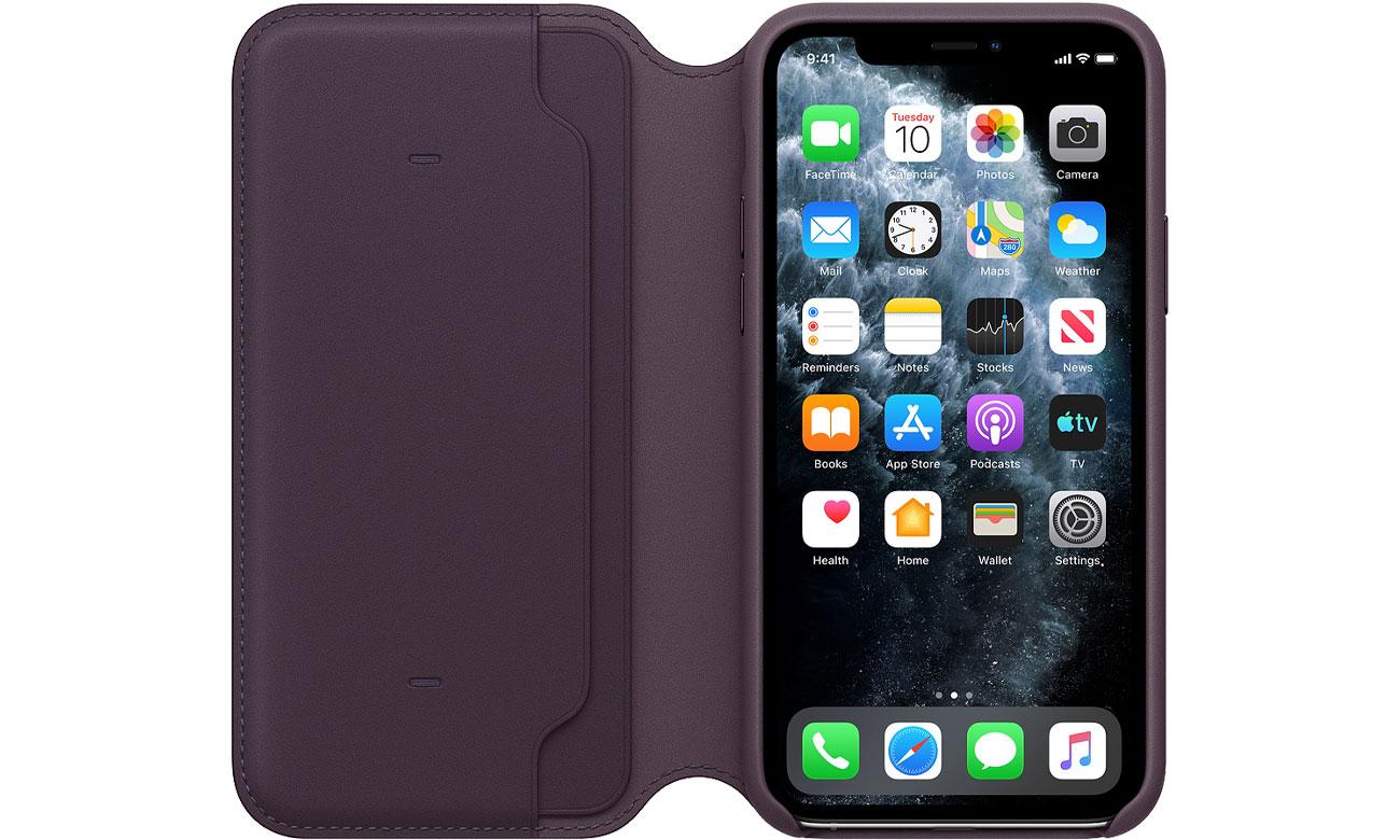 Apple MX072ZM/A