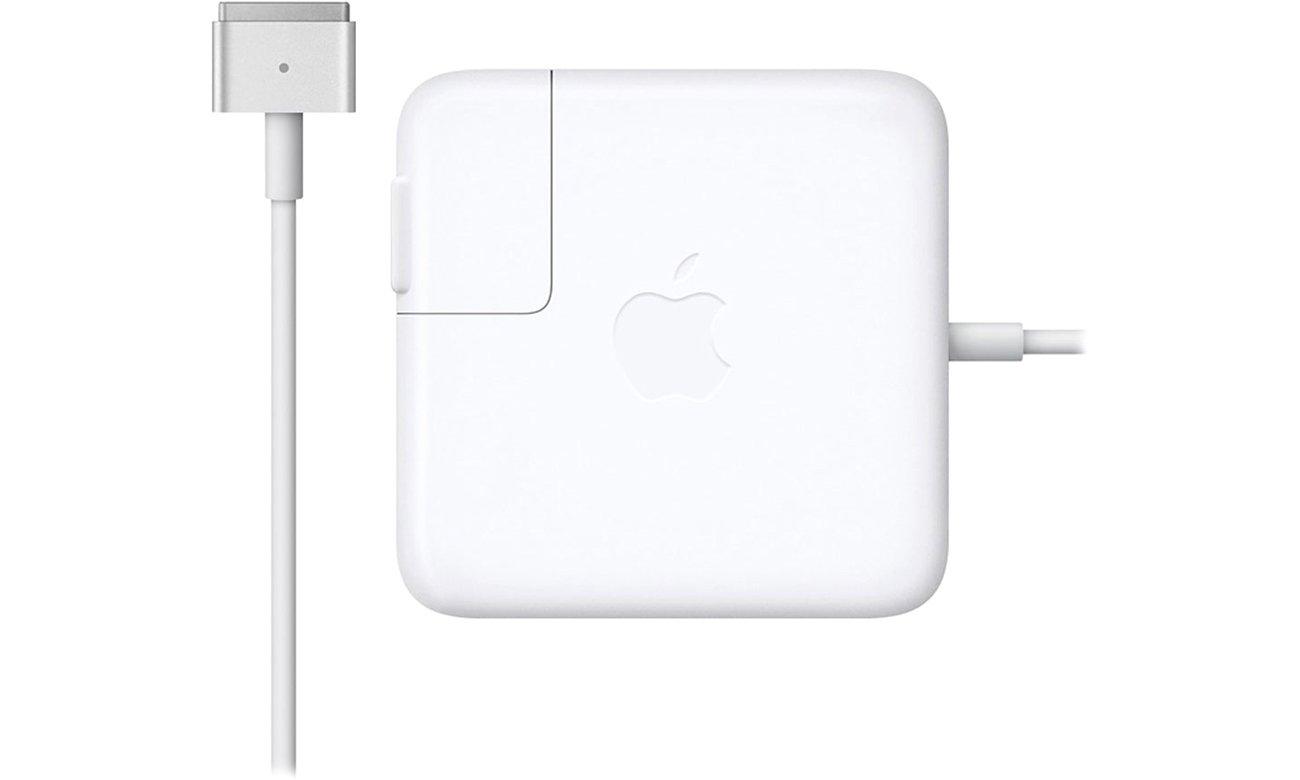 Apple Ładowarka MagSafe 2 85W do MacBook Pro Retina MD506Z/A