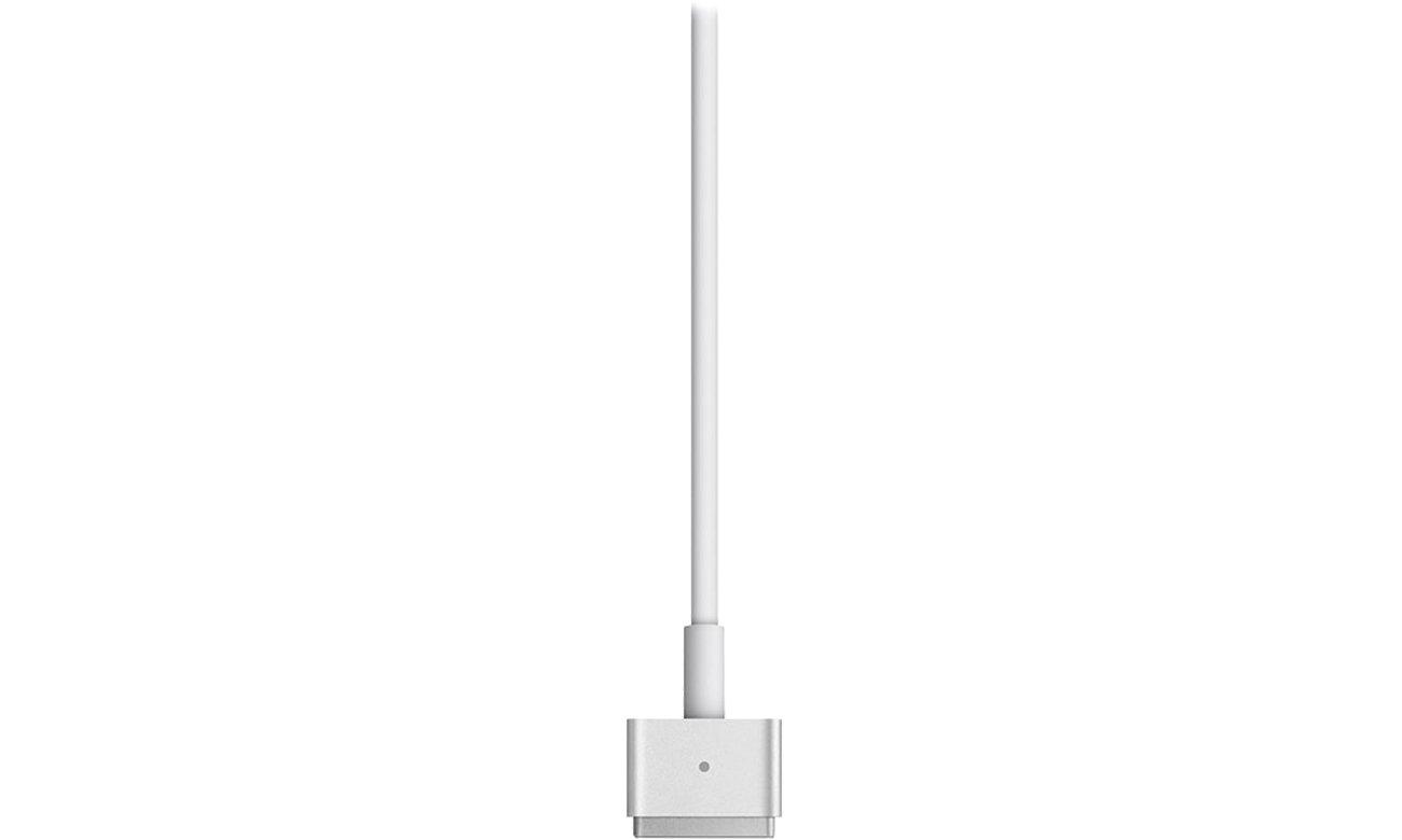 Apple MD506Z/AŁadowarka MagSafe 2