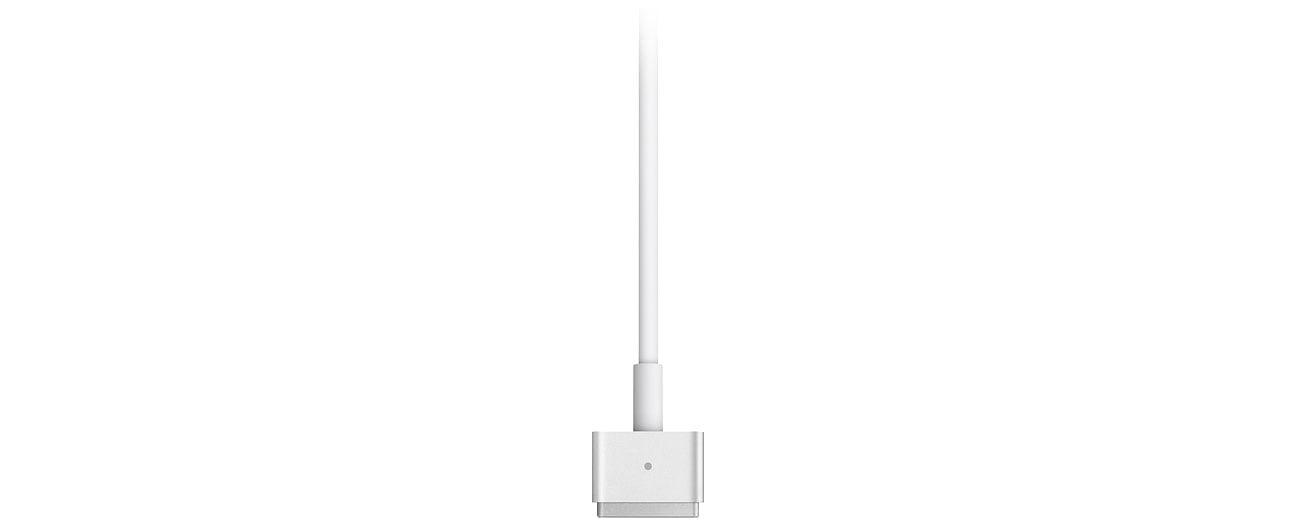 Ładowarka Apple MD565Z/A MagSafe 2