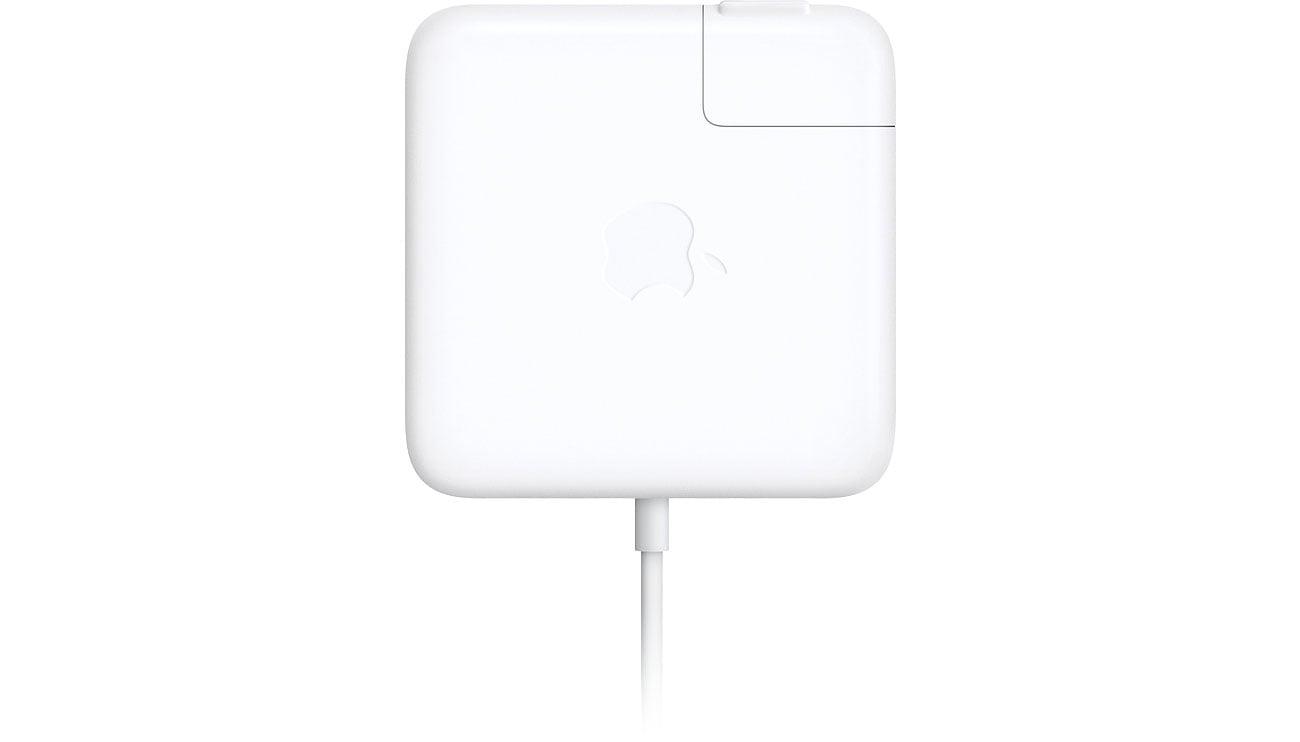 Apple MD565Z/A