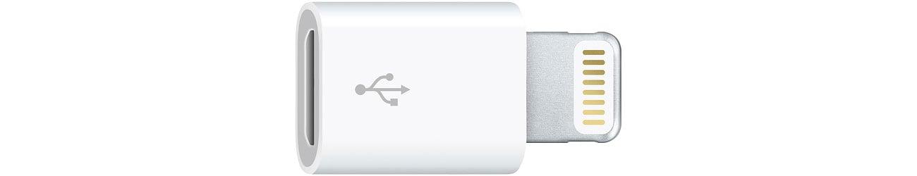 Apple MD820ZM/A