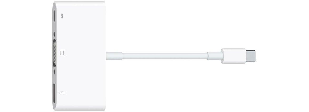 Apple MJ1L2ZM/A