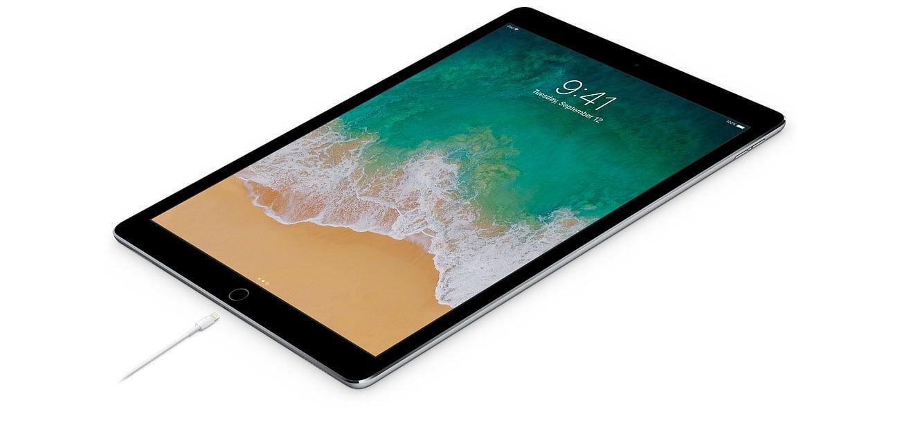 Kabel do iPhone, iPad