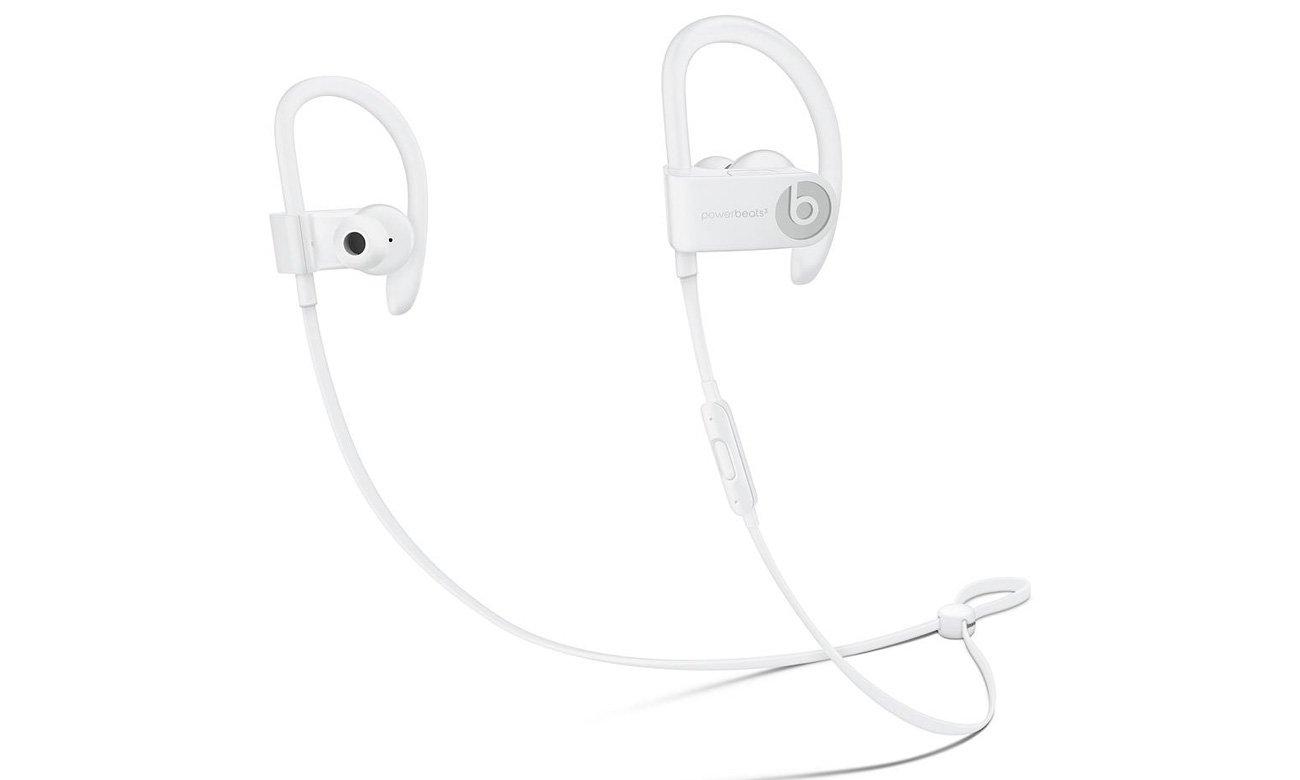 Słuchawki Apple Powerbeats3