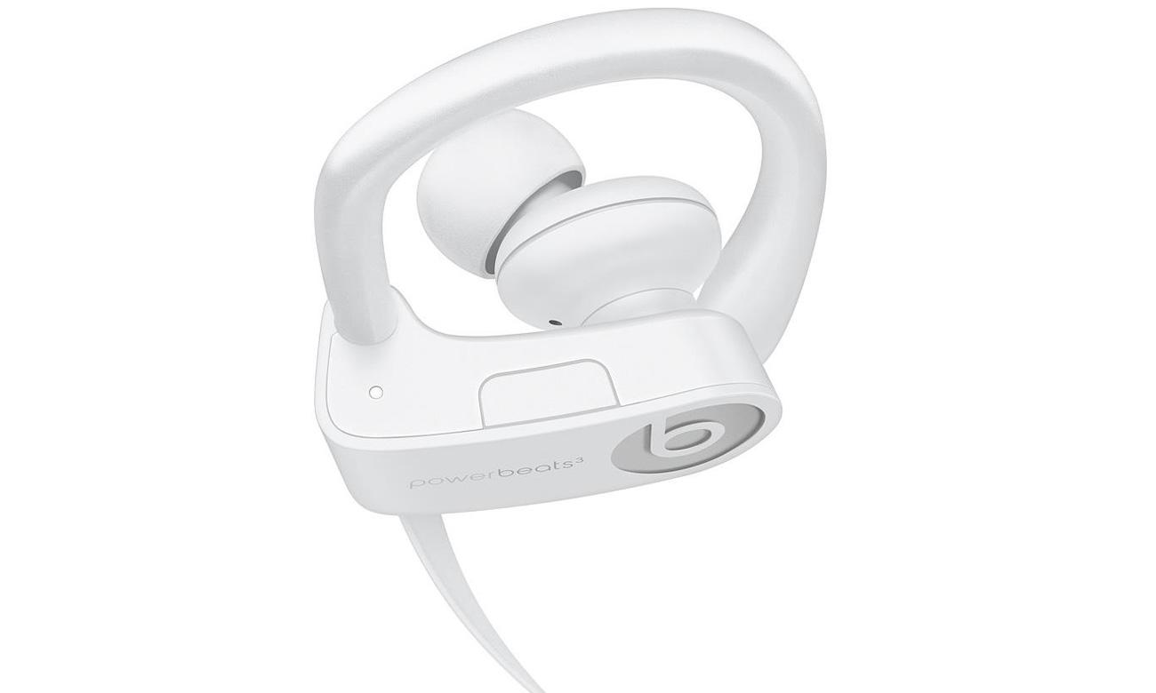 Bluetooth klasy 1