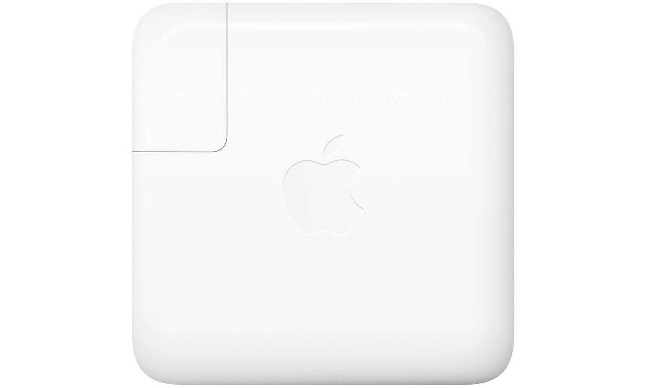 Apple Ładowarka do MacBook USB-C 61W MNF72Z/A