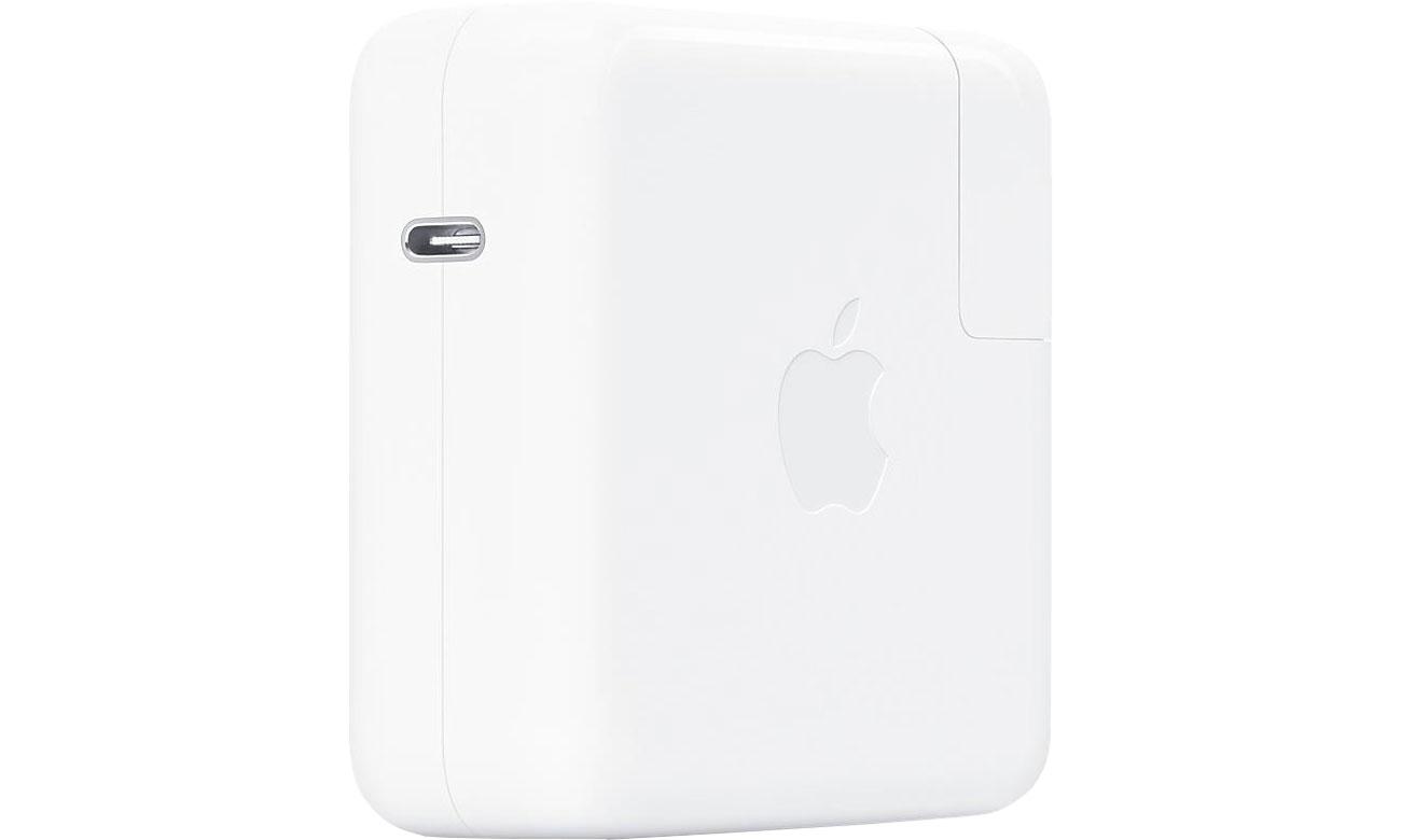 Apple MNF72Z/A Ładowarka USB-C