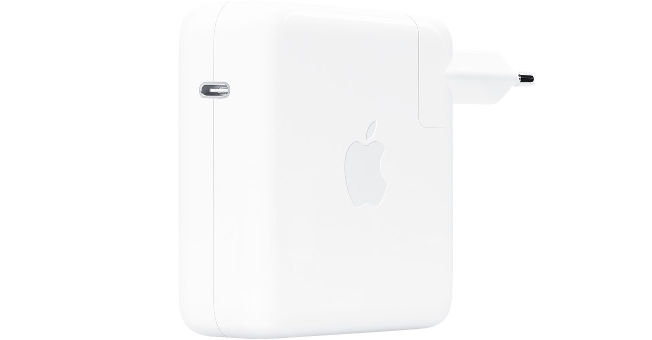 Apple Ładowarka do MacBook USB-C 87W MNF82Z/A