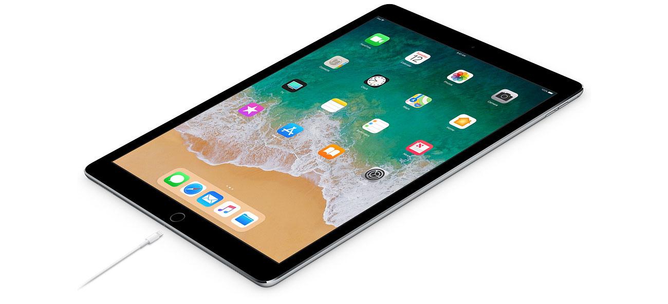 Apple MQGJ2ZM/A Podłączanie urządzeń