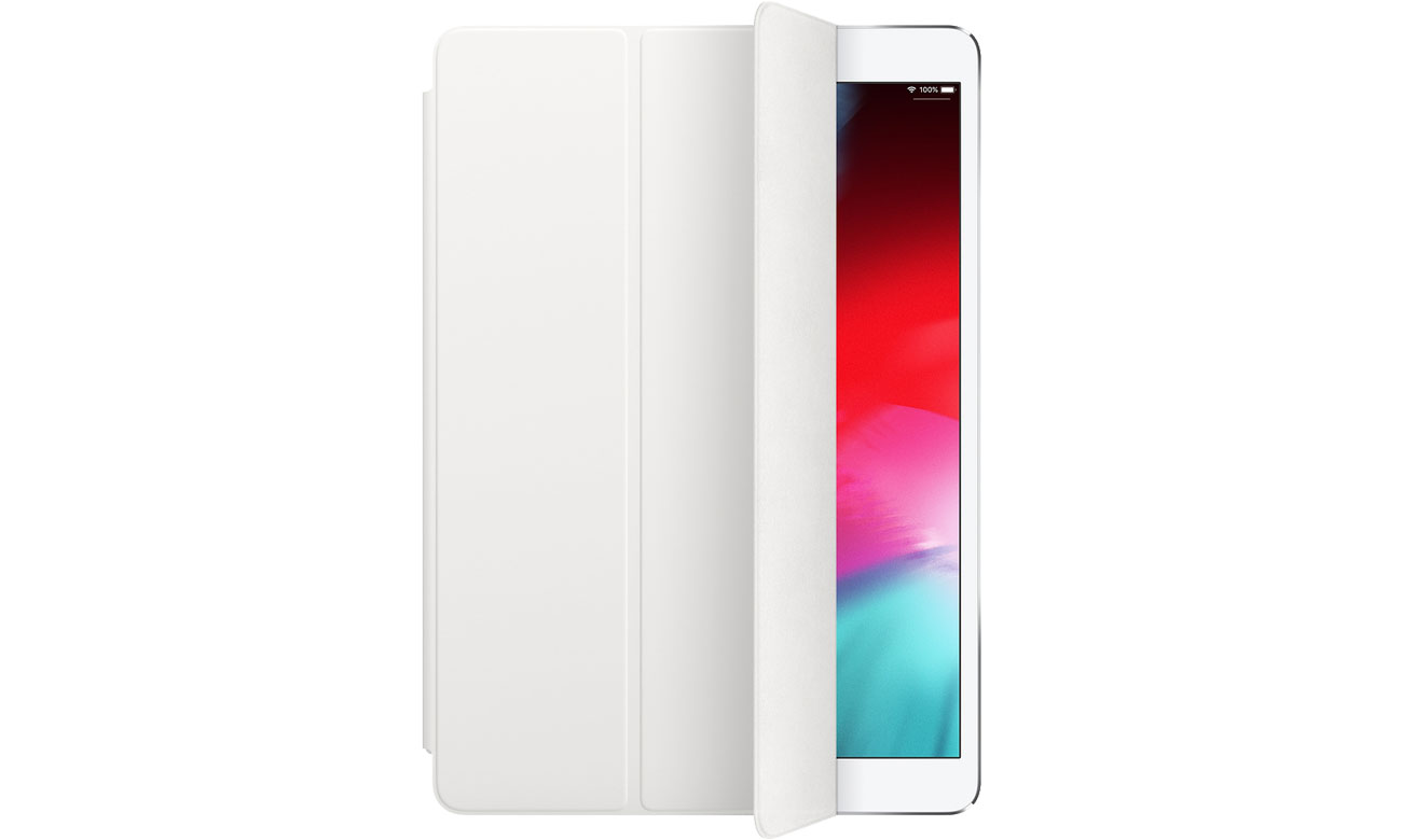 Etui na tablet Apple Smart Cover do iPad Pro 10.5'' white MU7Q2ZM/A