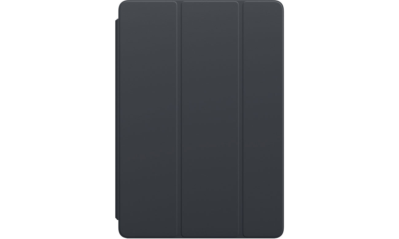 Apple Smart Cover MVQ22ZM/A
