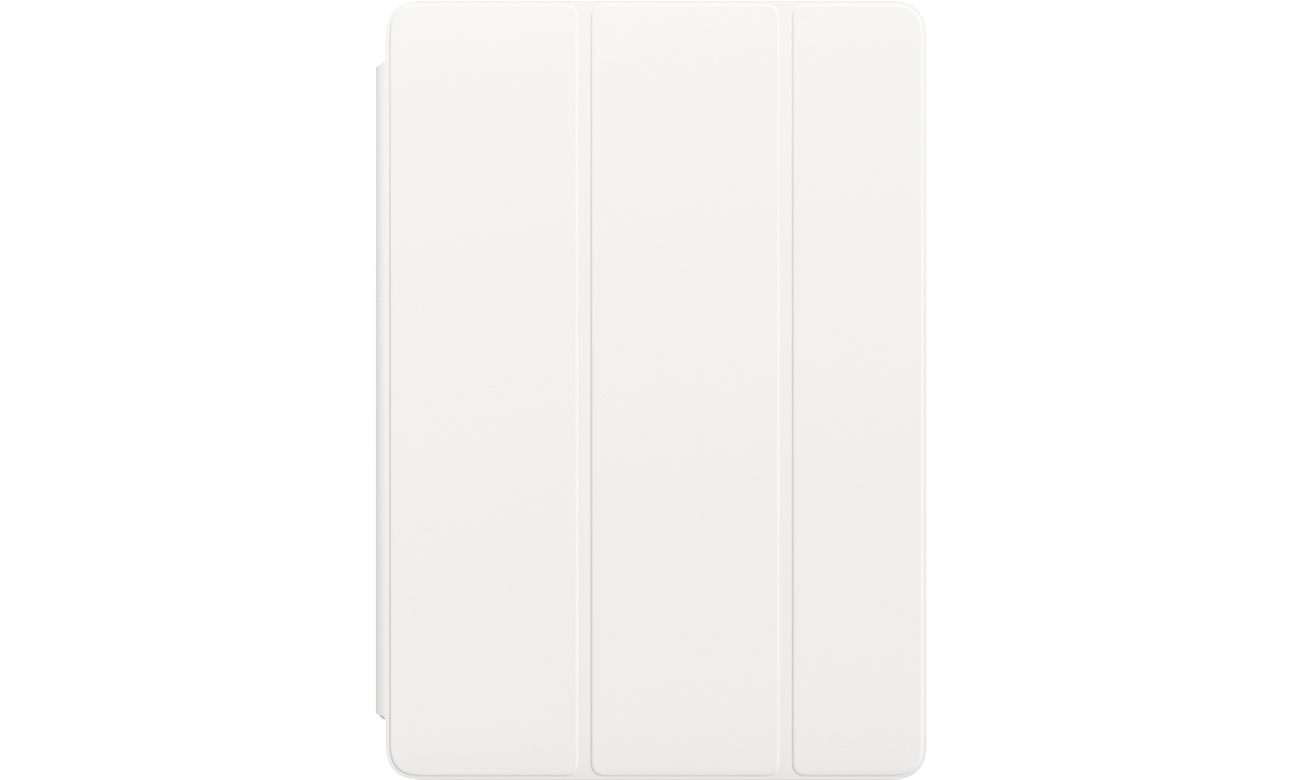 Apple Smart Cover MVQ32ZM/A