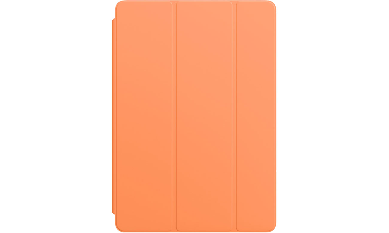 Apple Smart Cover MVQ52ZM/A