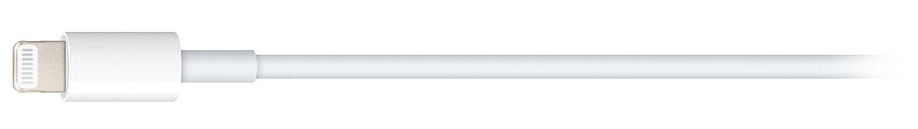 Apple MX0K2ZM/A Złącze Lightning