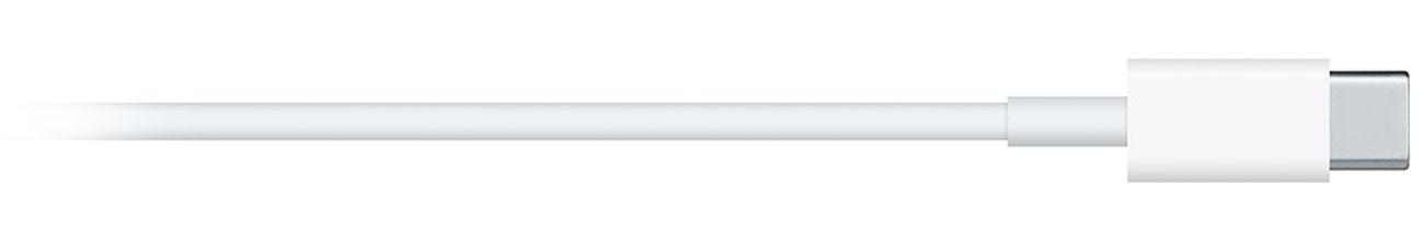 Apple MX0K2ZM/A Złącze USB-C