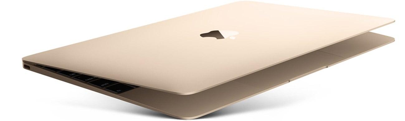 Apple MacBook wifi