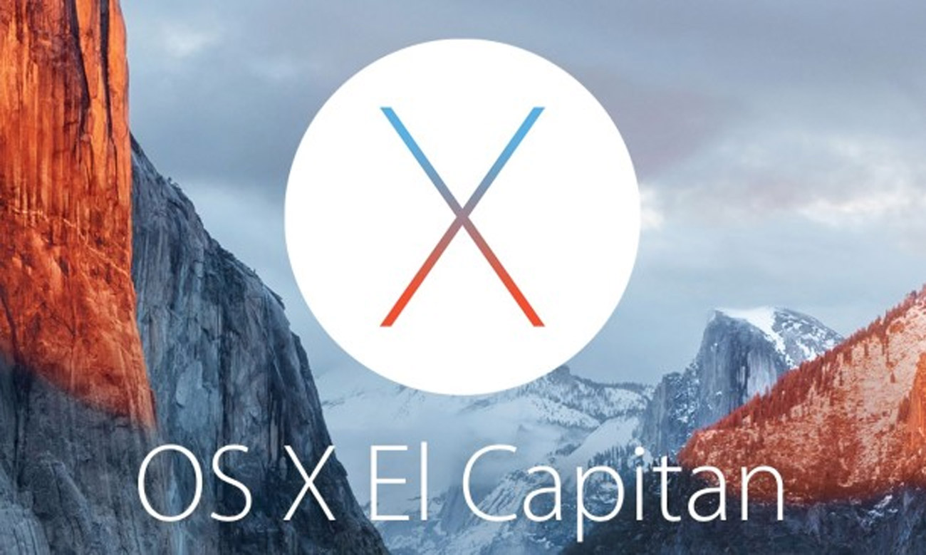 Apple Mac Pro OS X