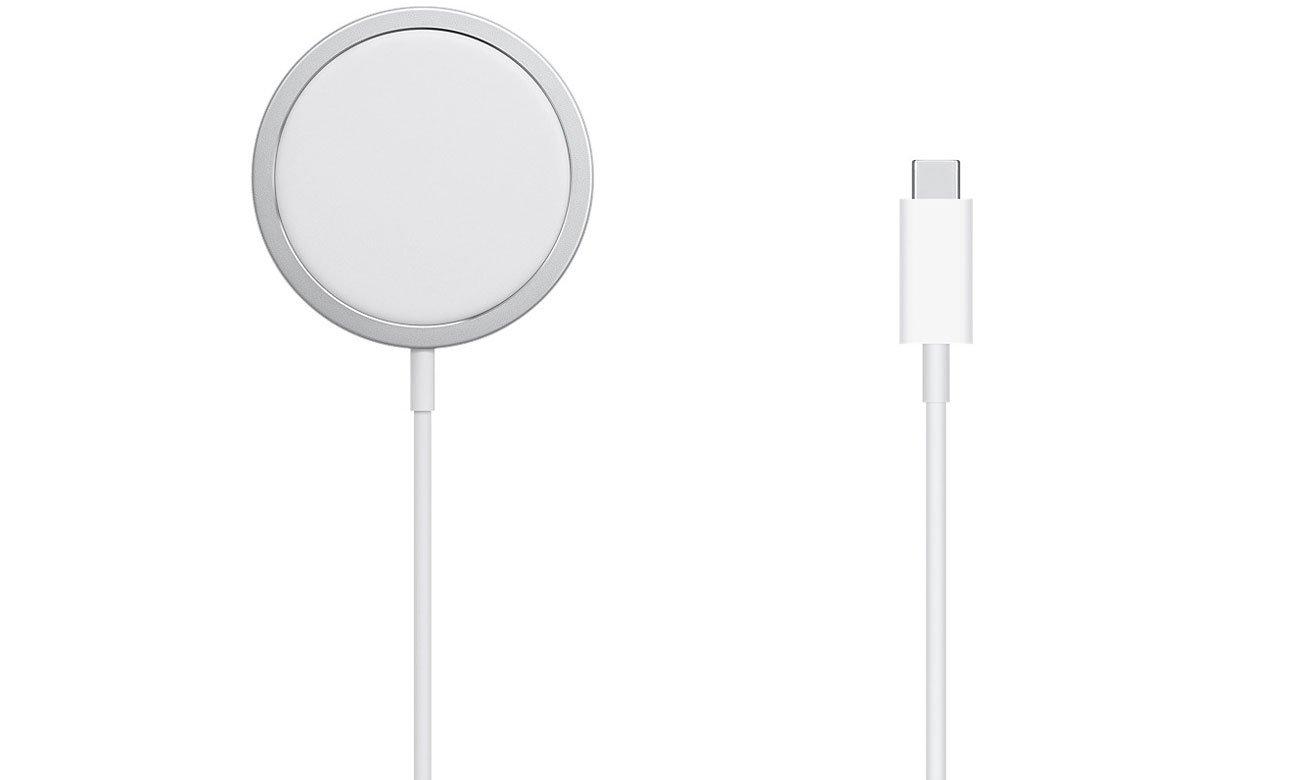 Ładowarka Apple MagSafe