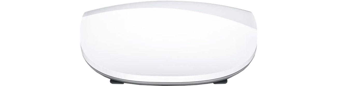 Myszka bezprzewodowa Apple Magic Mouse 2