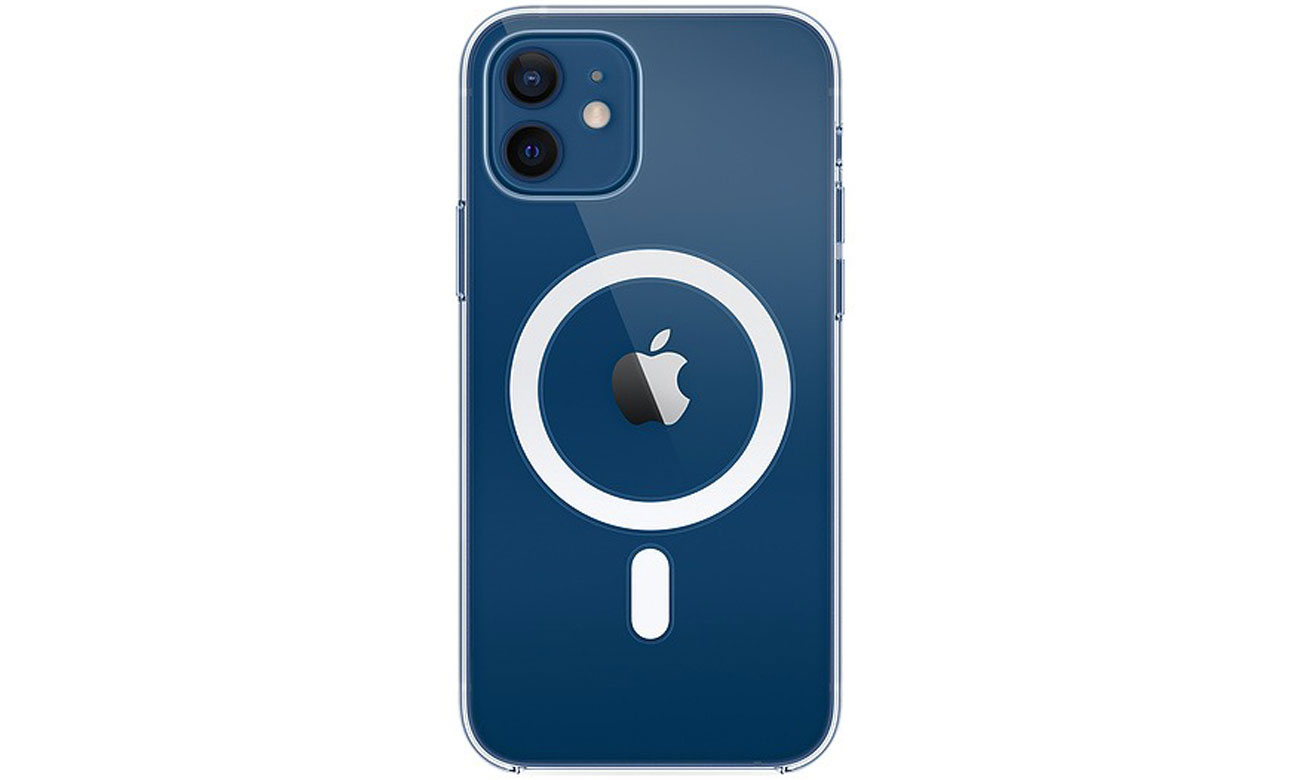 Doskonała ochrona eksponująca wygląd Twojego telefonu