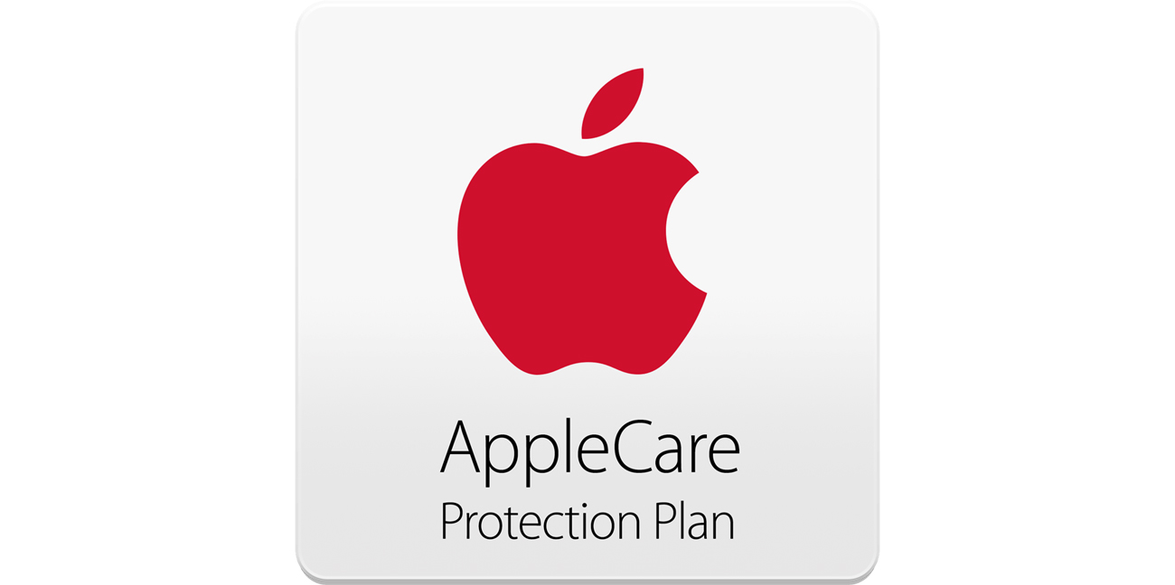 Gwarancja AppleCare Protection Plan for iMac ESD